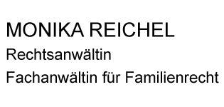 Anwaltskanzlei Monika Reichel